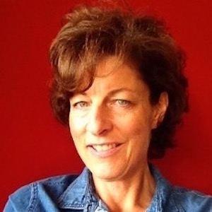 Chef Laura Weinman