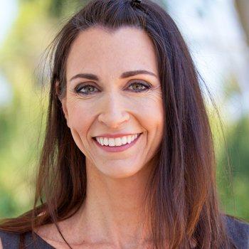 Stacie Cox