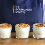 gourmandise shirred egg recipe
