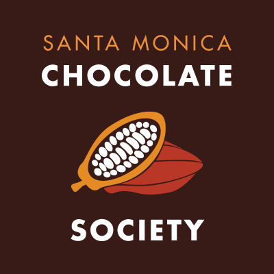 chocolate society