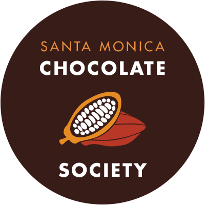 gourmandise santa monica chocolate society