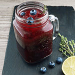 CANNING 101: Making Jams, Preserves and Pickles