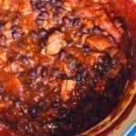 chicken cili recipe